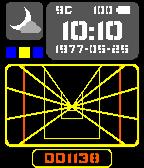 Star Wars Targeting Computer